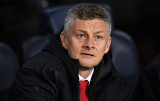 Ole Gunnar Solskjaer to limit summer signings at Man United