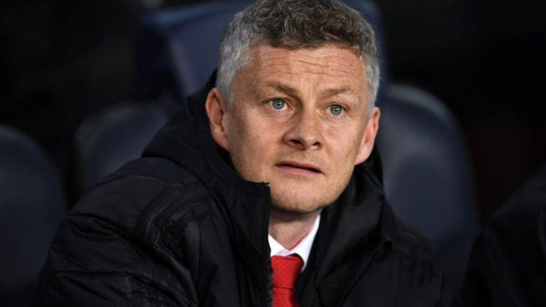 Ole Gunnar Solskjaer to limit summer signings at Man United