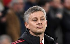 Why tradition won't help Manchester United in their struggle