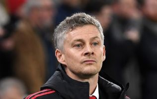 Louis van Gaal: Ole has not changed the style of football at Man United