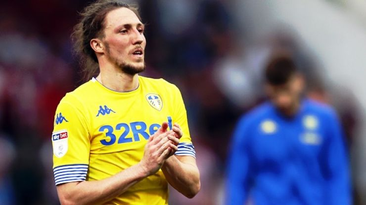 Leeds already bracing themselves for grudge play-off clash