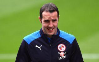 John O'Shea announces he is set to retire at end of season