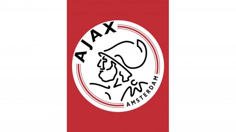 QUIZ: Name the 6 former Ajax players to win the Champions League since 1995