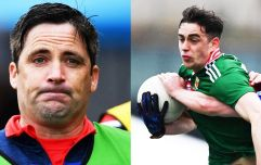 Stroll in Gaelic Park as ruthless Mayo no longer in entertainment business