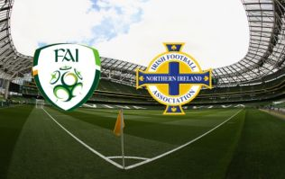 FAI and IFA announce new cross-border tournament to be played in November