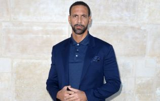 Rio Ferdinand would reject offer to become Man United's technical director for two reasons