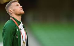 James McClean receives disgusting, hate-filled, anti-Irish birthday card