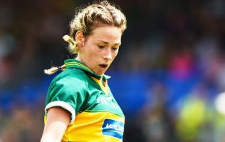 """""""We were just all over the place"""" - Kerry aiming to bounce back after topsy turvy year"""