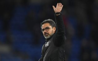 David Wagner agrees return to football management for next season as Schalke coach