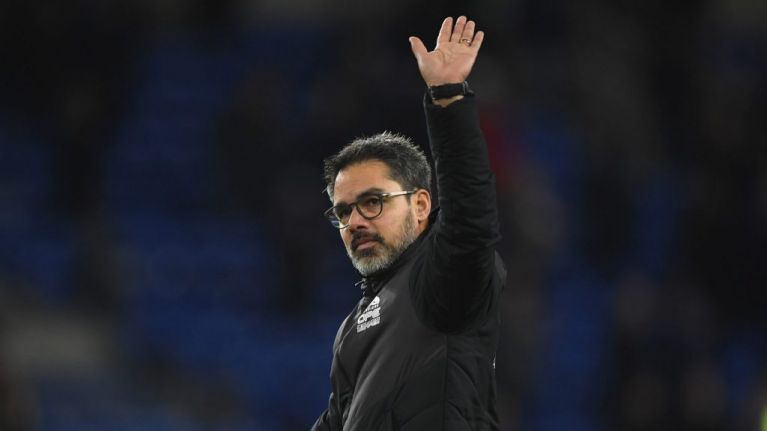 David Wagner agrees return to football management for next season as Schalke coach