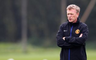 David Moyes: United have not improved since I was manager
