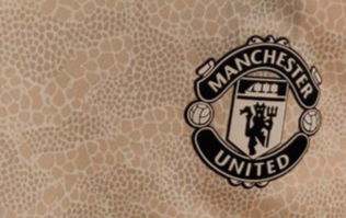 Man United's 2019/20 away kit has been leaked and it's not for everyone
