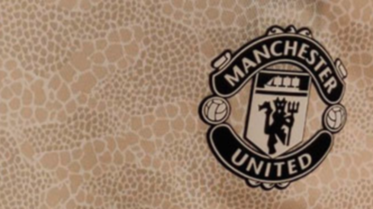 check out ff726 33961 Man United's 2019/20 away kit has been leaked and it's not ...