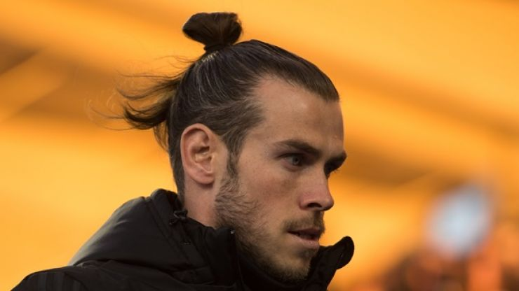 Gareth Bale denied potential final appearance for Real Madrid