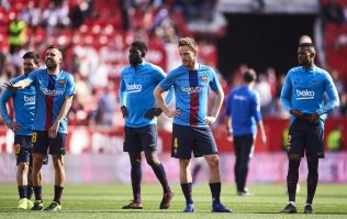 Ivan Rakitic criticised for alleged comments condemning 'gays, black people, dwarves and the obese'