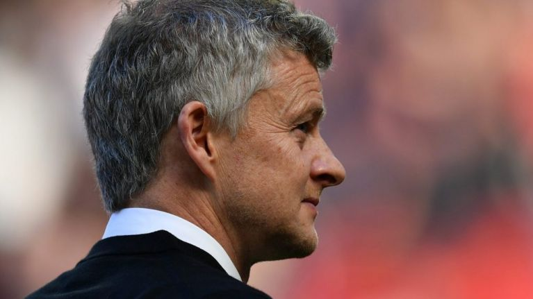 Why Ole Gunnar Solskjaer has taken Manchester United as far as he can