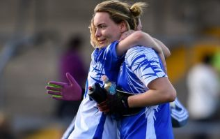 Waterford ready for Cork challenge after double over Kerry