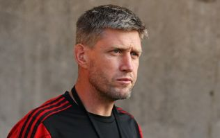 Report: Ronan O'Gara set to join La Rochelle