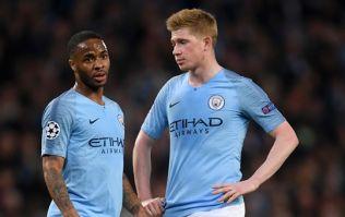 UEFA may ban Manchester City from next season's Champions League