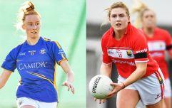 Intermediate favourites clash as Cork prepare for dangerous Déise