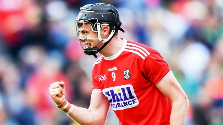 Never write off the Rebels, Tipperary in the groove as Kilkenny tip along nicely