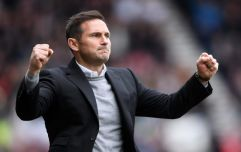 Frank Lampard in line to replace Maurizio Sarri as Chelsea manager