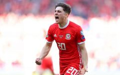 Giggs thinks United target James can play at any level