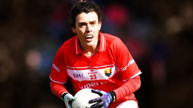 Cork and Kerry clashing as intermediate championship hots up