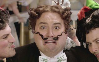 GoCompare man scammed out thousands of pounds for Champions League final tickets