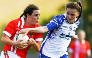 Munster final the big one on massive weekend of ladies football action