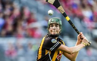 Gaule on fire for Kilkenny but all thoughts with Tipperary player after injury