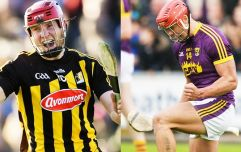 Mullen has arrived, Chin has nerves of pure steel, the hurling championship is HERE