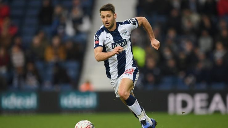 Wes Hoolahan to train with League Two club