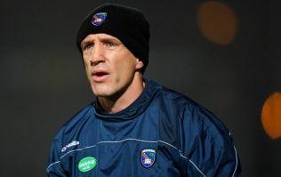 """You had one job Oisín!"" - McConville draws Armagh away to Monaghan"