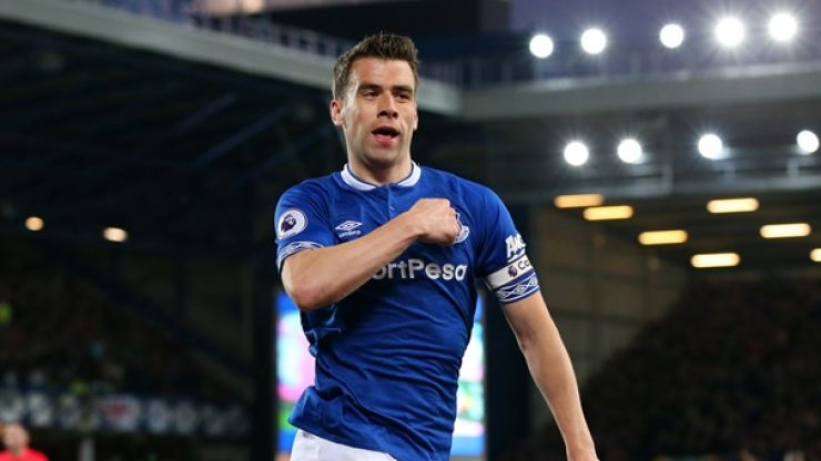 Coleman: The idea is to play in the Premier League, not to have a nice car