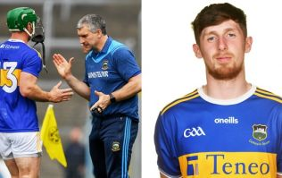Subs' roles changing but Tipp have a difference-maker in reserve