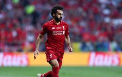 New study reveals top 20 most valuable players in football