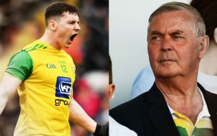 """""""His heart is with Donegal"""" - multi-talented Brennan doing Bundoran proud"""