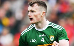"""""""If Kerry go defensively, they won't get the most out of Clifford, Geaney and O'Brien"""""""