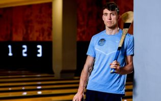 Chris Crummey: Dublin have competed for years but now we can get over the line
