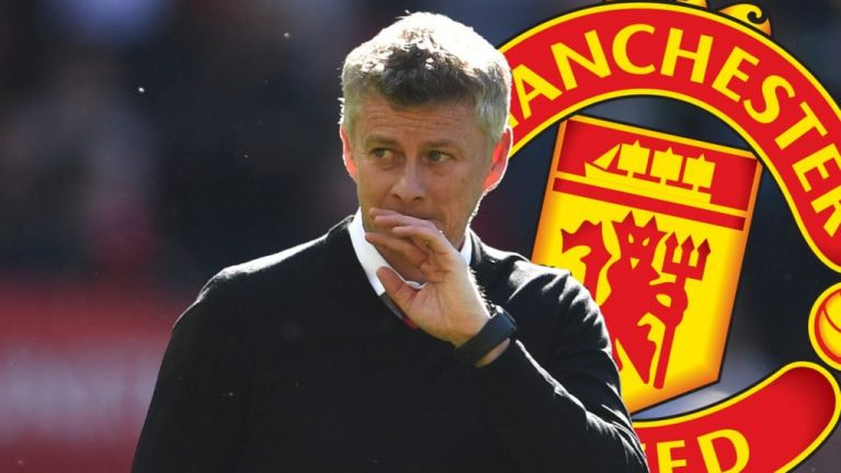 The three worst transfer rumours today: Man United shopping in Bournemouth