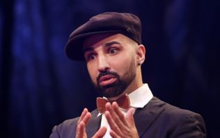 Paulie Malignaggi sounds off on MMA fans once again