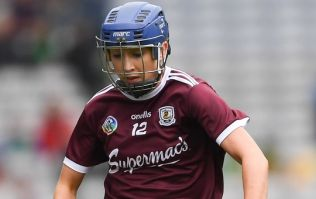 Galway, Kilkenny and Cork unstoppable as camogie championship hots up