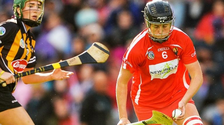 'If anyone is leaving then I am not going back' - O'Connor banking on familiarity