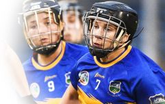 """There's a great buzz there again today"" - Tipp moving up the gears"