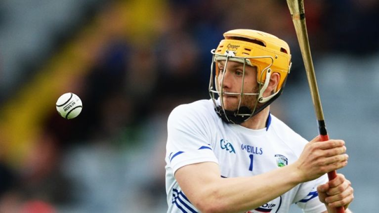 34 summers on, calls for Laois to earn only their second ever All-Star