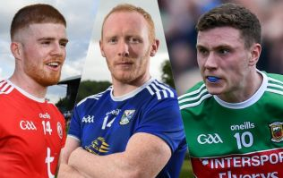 All Connacht and all Ulster clashes in round 4 qualifier draw