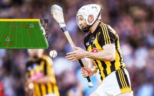 Kilkenny's quiet hero gives exhibition of clever hurling as Cats keep on rolling