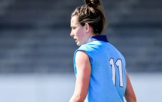 "Ladies football round-up: ""Nothing we've done before is going to be good enough to win an All-Ireland"""