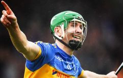 """It's why I've wanted to play for Tipp since I was young"""